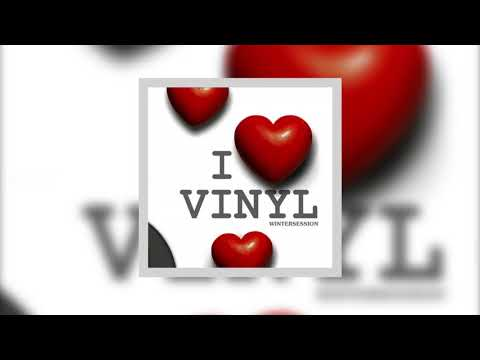 Lemak Live @ I Love Vinyl Wintersession 2017