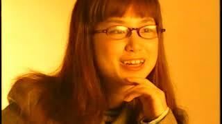ナレーションは原田芳雄さん メンバーへのインタビューを主に8年間の軌...