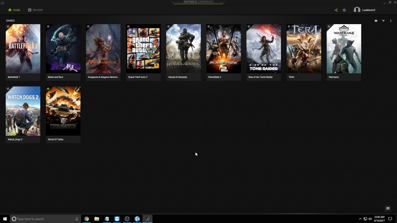 How To Stream Your Games From Home And Play Them Anywhere