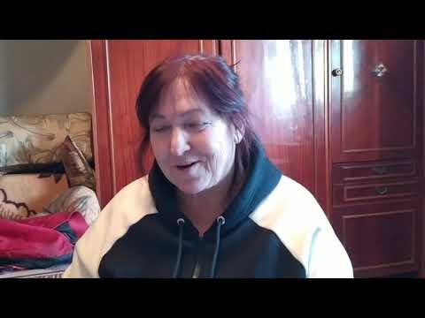 Голос Карпат: Марія Немудра розповіла про баронесу-вчительку англійської