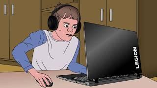 Komputerowiec