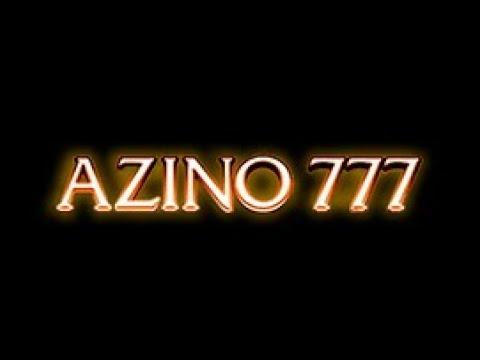 азино777 скачать на андроид