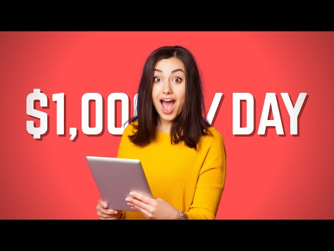 Make Money From Watching YouTube Videos 2021 (How To Earn Online For FREE!)