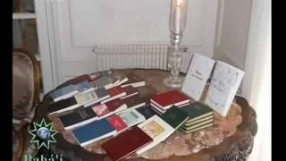 'Abdu'l-Bahá em Paris