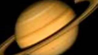 NASA Official Saturn Audio Recording 2003   YouTube