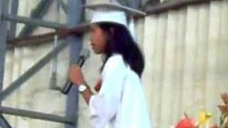 University of Perpetual Help-Molino Campus Grade School Graduation ...