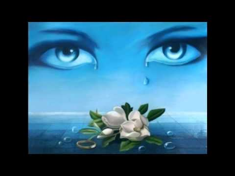 Raindrops, (Extended Mix) By dee Clark.wmv