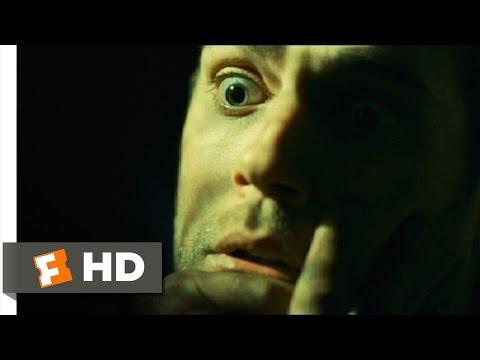 Blood Creek 2009  Wake Up!  212  Movies