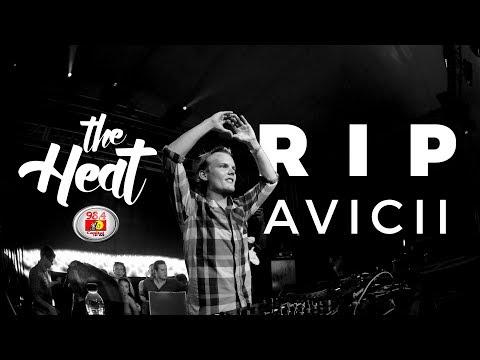 Avicii Found Dead in His Room