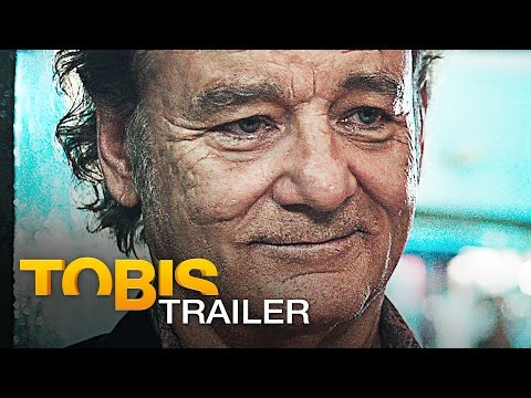 ROCK THE KASBAH Offizieller Trailer German Deutsch | ab 24.03.2016 im Kino!