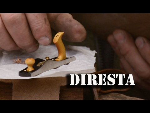 ✔ DiResta 900K subs collection!