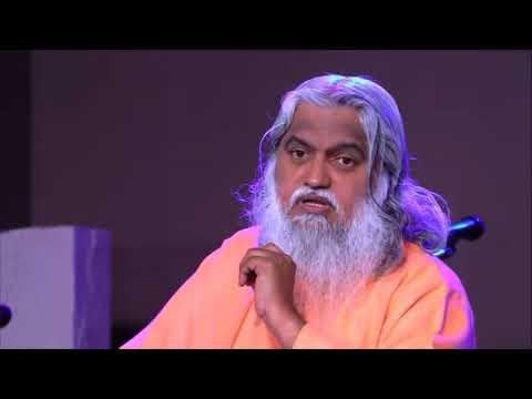 Sundar Selvaraj Sadhu September 27, 2017 : Conference Session Part 6