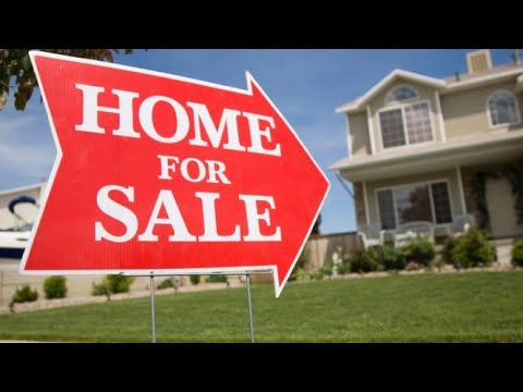 Why homebuyers should be cautious despite low rates