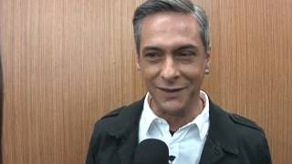 TVE Informa 25 07 2017 Miss Brasil Gay