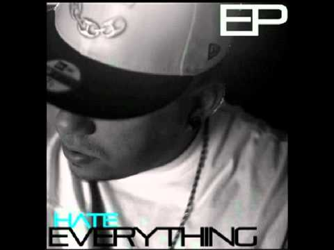 Essay potna hate everything about you lyrics