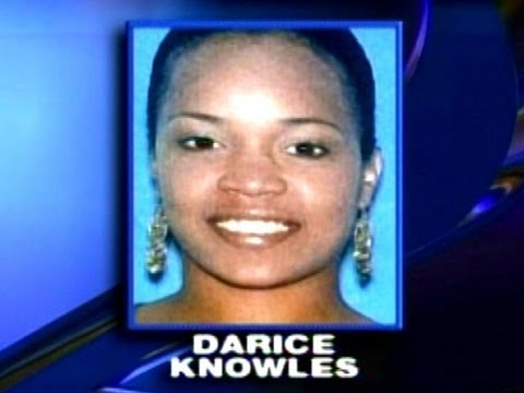 Murder victim found after three years; was buried in cement
