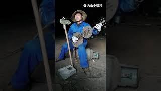Đây mới là thiên tài Guitar của nhân loại | Cao thủ là có thật