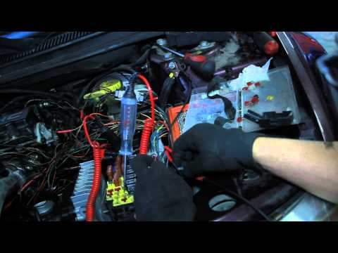 Will's Auto Repair Overview