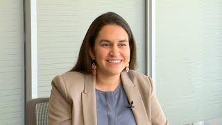 Maria B. Alcívar-Zúñiga