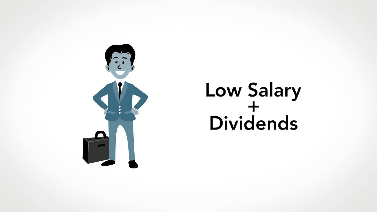 Setting up as a sole trader, read the advantages