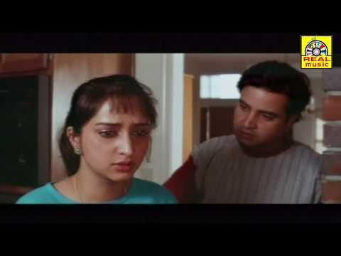 America America Tamil Dubbed Movies| Super Hit Love Entertaiment Movies|