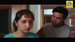 America America Tamil Dubbed Movies| Super Hit Love Entertaiment Movies|