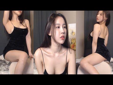 Sexy Korea Girl Dance BJ #30