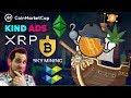 Treasure Ship ICO SCAM! Coinbase Ready For $ETC | Madonna XRP | High Times Crypto IPO