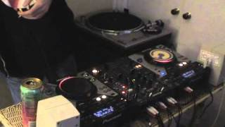 Download DJ MaidenV - UK Hardcore / J-Core / Gabber Mix #12 Mp3