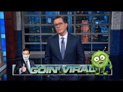 Trump Tries To Project Leadership As Coronavirus Spreads Across ...