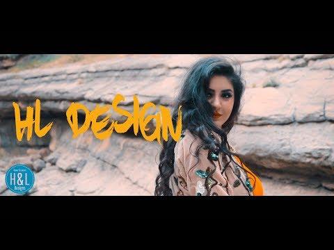 kurdish clothes | sulaymaniyah | ARANPRIME | H L Design