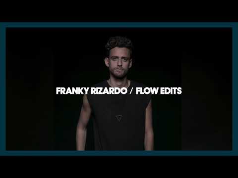 Coyu & Paolo Rocco 'Forward Pleasure' (Franky Rizardo Flow Edit)