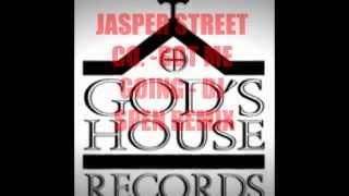 JASPER STREET COMPANY - GOT ME GOING ( DJ SPEN REMIX ) JASPER ST CO (THE BEST MIX )