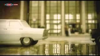 Devrim Otomobilleri Yerli Otomobil Maceramızın İlginç Öyküsü