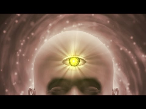 Open Your 3rd Eye in 1 hour (Trāṭaka) Technique