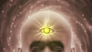 Open Your 3rd Eye in 1 hour (Trāṭaka) Technique