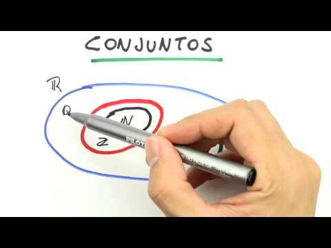 CUMBIA DE HOY - ME SALVA! EXTENSIVO DE MATEMÁTICA - BAS01 - CONJUNTOS E GRUPOS NUMÉRICOS