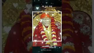 Sai Baba Ala Remix Dj Whatsapp Status Video