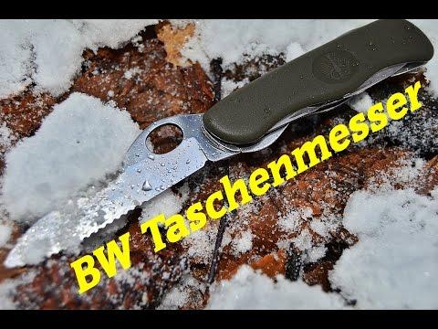 Victorinox Forester Taschenmesser Doovi