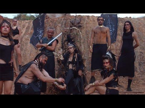 The Bhaktas - Shiva Shambho (Suduaya Remix)