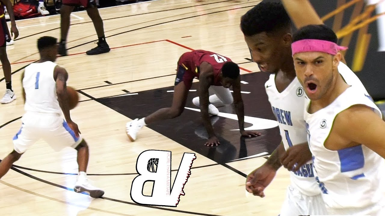 ankle-breaker-had-team-stumbling-kevin-porter-jr-ejected-from-drew-league-game