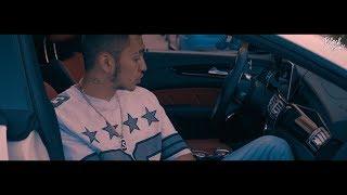 ZI - Ни Слова (feat. Gleb Reznik) (Премьера клипа 2018)