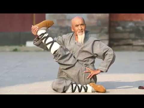 Resultado de imagem para Kung Fu