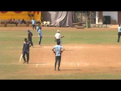 Day 2  Match 04       BND vs MLR