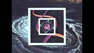 A FLG Maurepas upload - Spyro Gyra - Leticia - Jazz Fusion