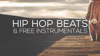 no copyright music hip hop free beats with free download