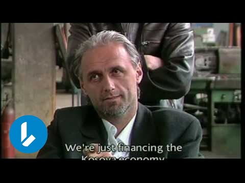 Filmi i Halil Budakoves-NENTOKA-Pjesa 1{2},,Eurolindi,, - YouTube