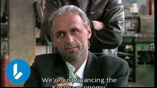 Halil Budakova NENTOKA 2 (filmi i plote) English Subtitles