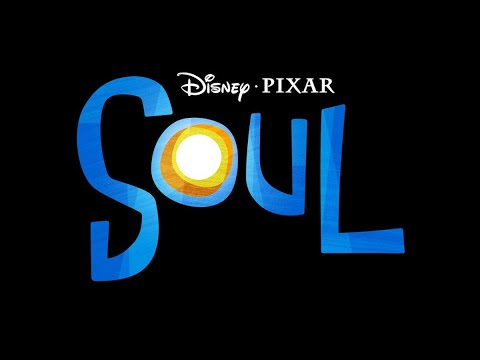 SPOILERS!! Disney Pixar's Soul | Made Me Cry!!(Best Message To Live Life)(Mom Scene)(Ending Scene)