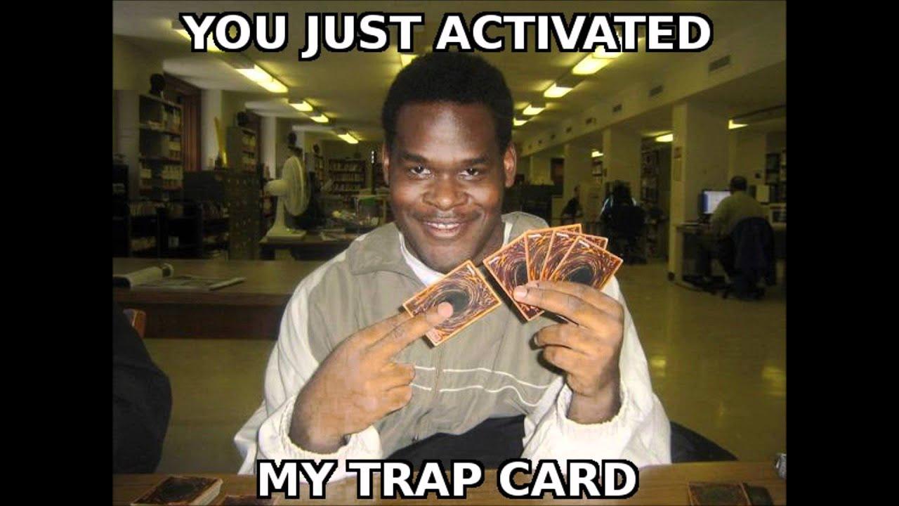 """Spiel mit """"verdeckten"""" Upgrade Cards Maxresdefault"""